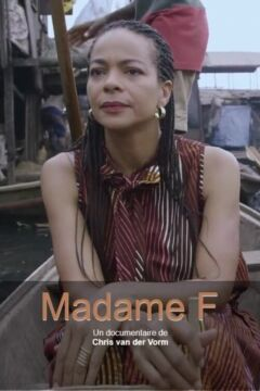 Mrs. F.